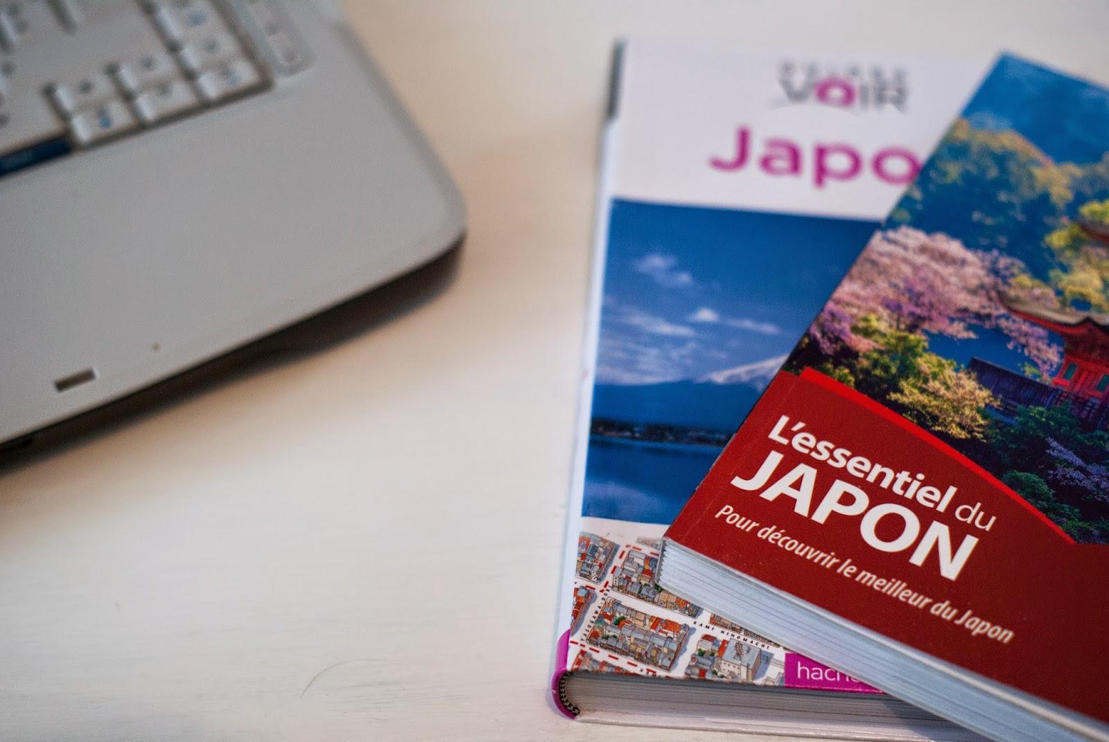 computer japan japon voyage travel