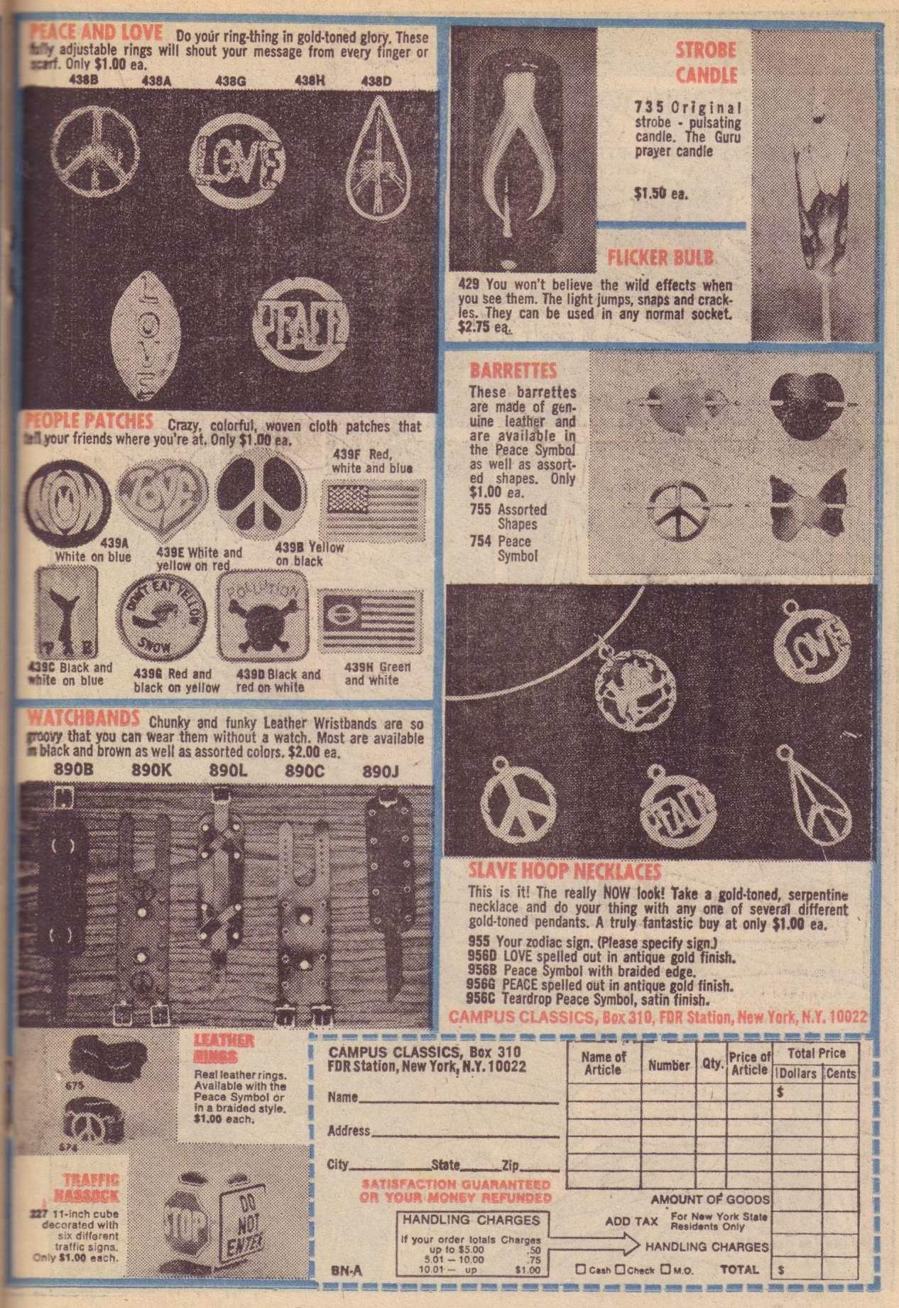 Detective Comics (1937) 410 Page 18