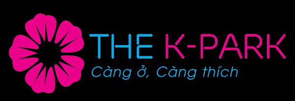 Dự án The K park