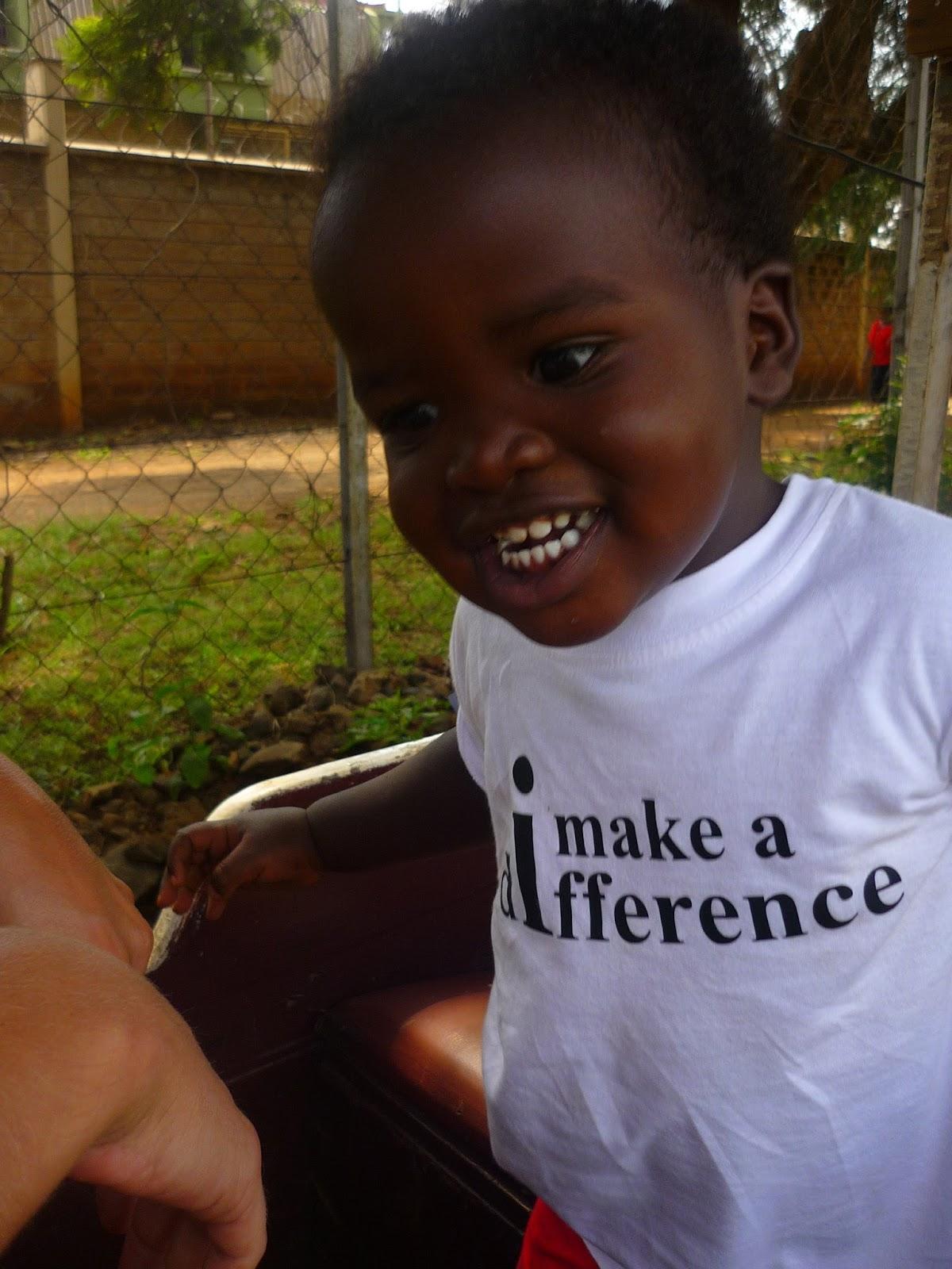 familjer på äventyr blogg kenya