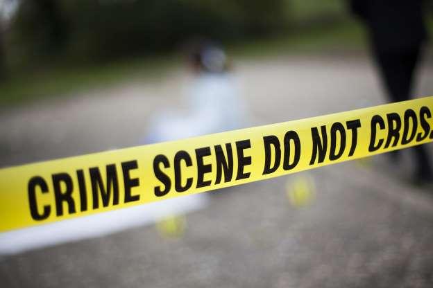 Man Intervenes in Couple's Fight and Kills Woman's Boyfriend, Police Say