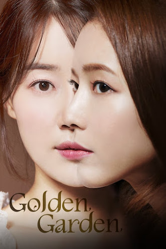Golden Garden Episode 47-48