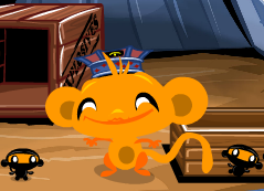 http://www.pencilkids.com/monkeygohappyninjahuntgame.html