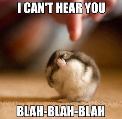 ya-no-te-escucho-bla-bla-bla