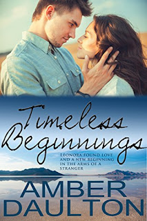 https://www.amazon.com/Timeless-Beginnings-Amber-Daulton-ebook/dp/B01IYI0AJK/ref=la_B00ALQITWY_1_12?s=books&ie=UTF8&qid=1524932135&sr=1-12&refinements=p_82%3AB00ALQITWY