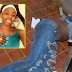 Chicago teen Kenneka Jenkins death photos have been released and people are now saying she may have been raped inside the freezer.. (graphic photos)