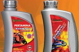 Harga Oli Enduro 4T Racing yang Berkualitas dan Maksimalkan Kinerja Motor