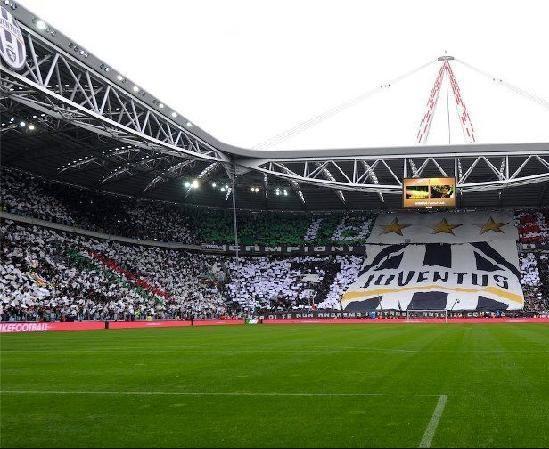 http://www.terbaruz.com/2017/05/megah-nya-juventus-stadium-bikin-iri.html
