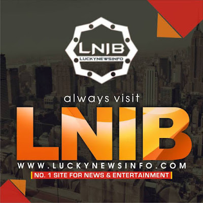 luckynewsinfo.com-logo-1