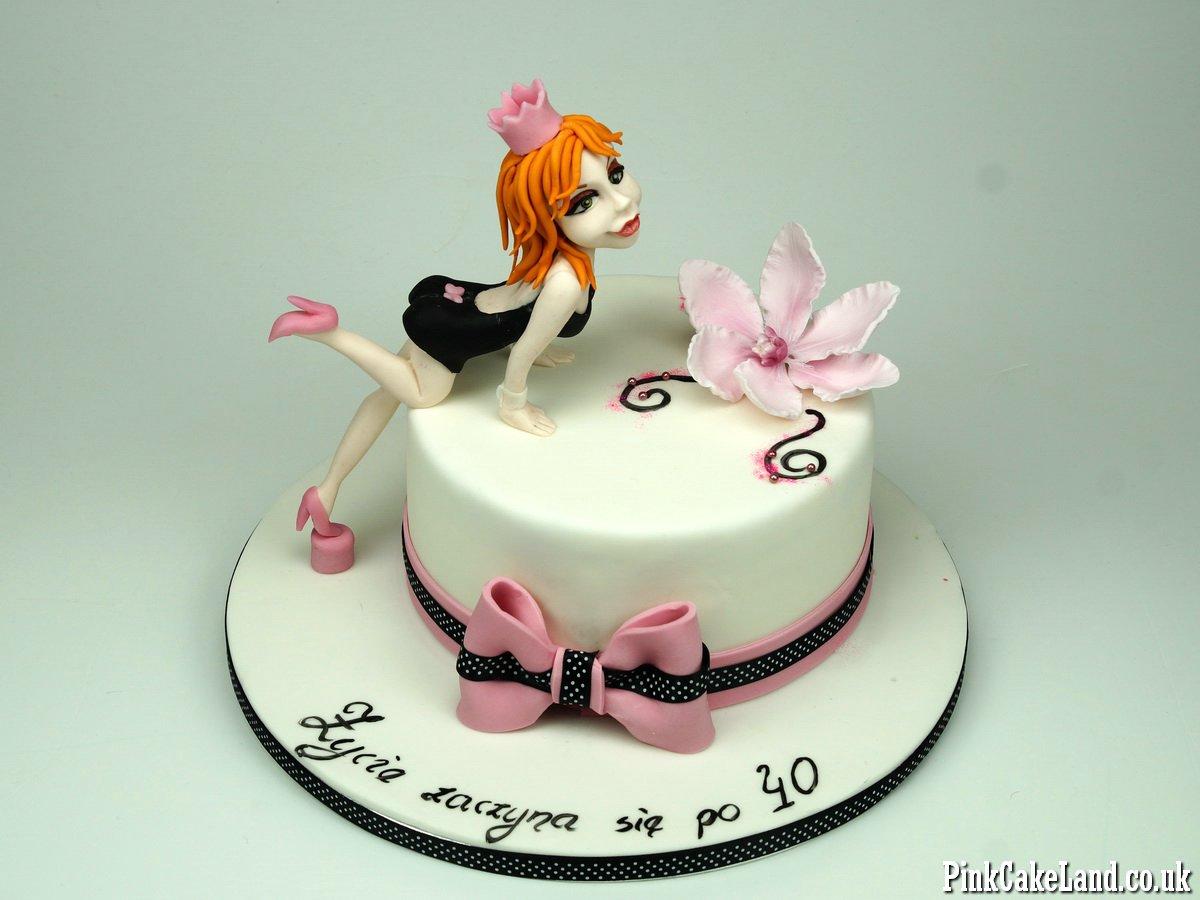 Stupendous Birthday Cakes London Funny Birthday Cards Online Alyptdamsfinfo