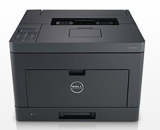 Dell S2810dn Driver Download