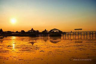 Pantai Kenjeran 2