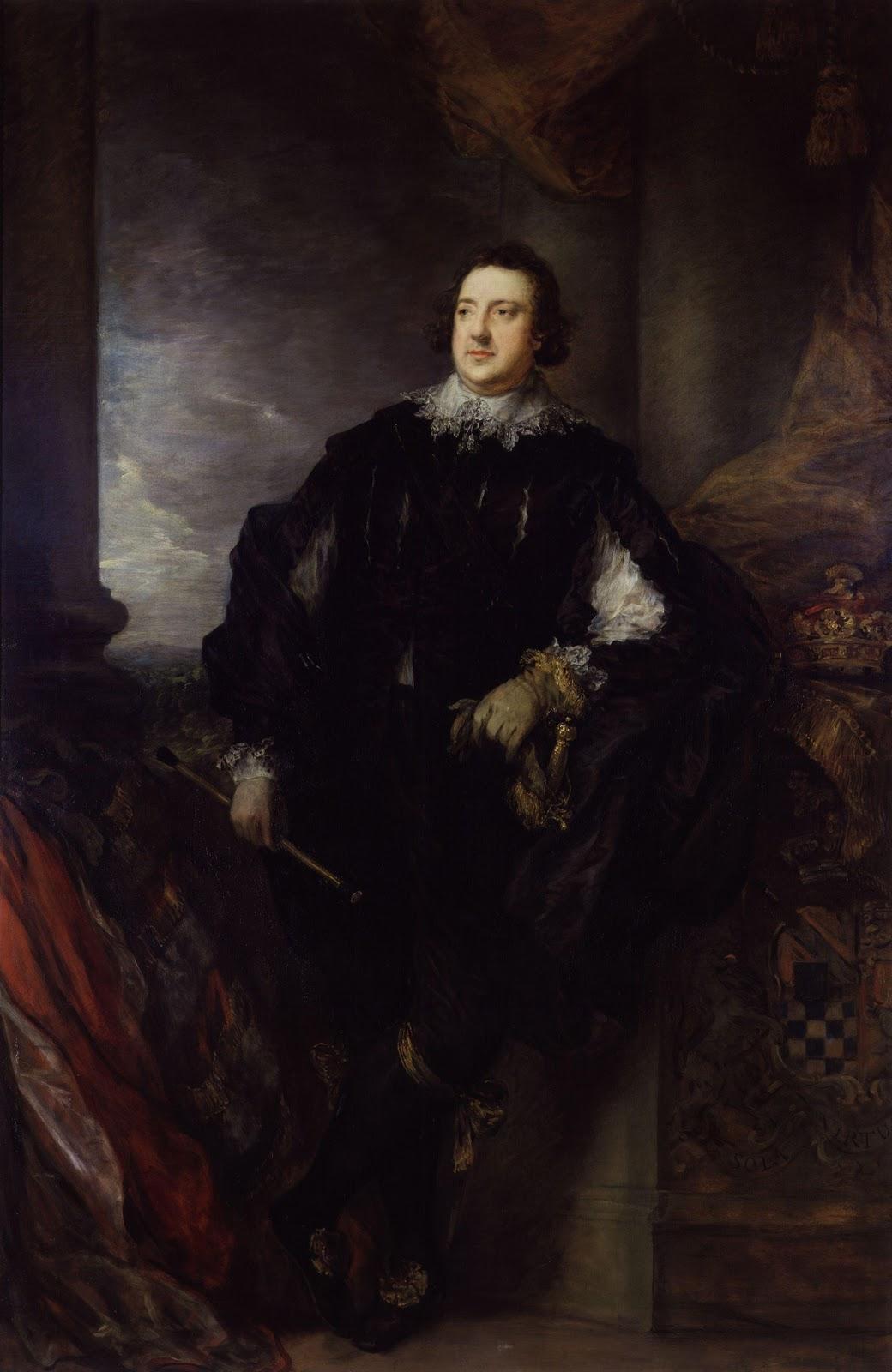 earl cathcart norfolk