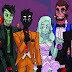 Monster Prom [Review]