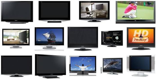 TV LCD Panasonic, TV Berkualitas Dengan Harga Terjangkau Yanikmatilah Saja