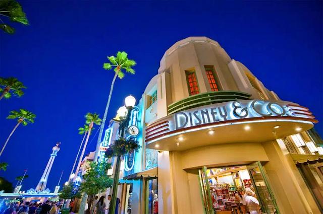 Quantos dias ficar em Orlando para compras e parques