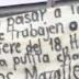 Identifican a Los ejecutados por Los H-2 Mazatlecos y después colgados en puente eran padre e hijo