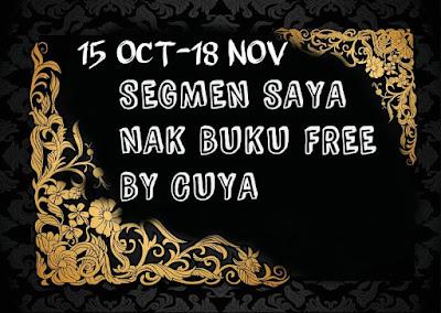 https://nasuha-itsmyessay.blogspot.com/2018/10/segmen-saya-nak-buku-free-by-cuya.html