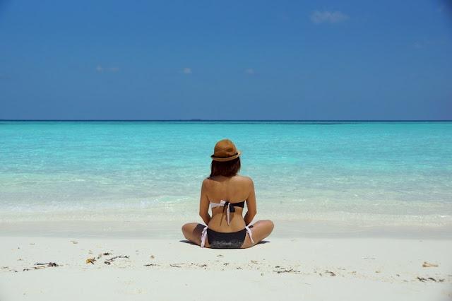 5 astuces efficaces pour avoir une silhouette parfaite pour l'été