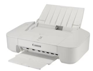 Canon Pixma iP2840 Treiber & Software Herunterladen