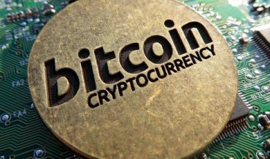 USA Bitcoin Casinos
