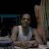 "Watch Snoop's NSFW Video For ""Trash Bags"" F/ K Camp"