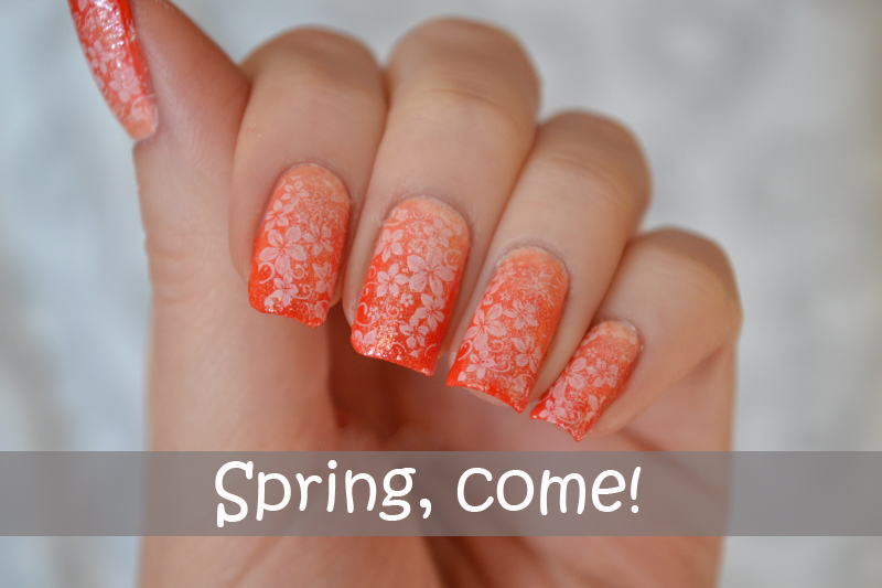 http://www.blankita.pl/2015/02/spring-come.html