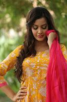HeyAndhra Deeksha Panth Latest Photo Shoot HeyAndhra.com