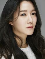 Lee DaIn
