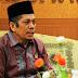 PKS: Dana Haji Untuk Infrastruktur Berpotensi Melanggar Hukum