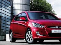 Harga Mobil Hyundai Terbaru Bulan Ini 2016/2017