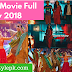 Parchi 2018 Movie Full Story Review