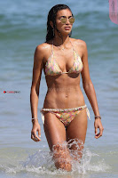 Kelly-Gale-701+in+Sexy+Bikini+Boobs+Tits+WOW+%7E+SexyCelebs.in+Exclusive.jpg