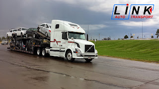 Auto Transport Rates >> How Professional Auto Shipping Has Eased Our Life Link