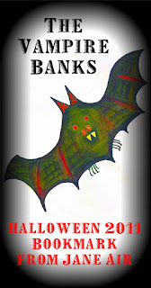 banks as vampires