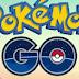 Pokémon GO - O que são XL e XS