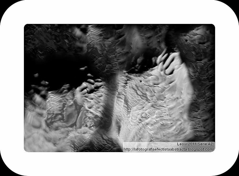 Foto Abstracta 3135  Quiero respirar eternamente dentro de ti - I want to breath eternally inside you