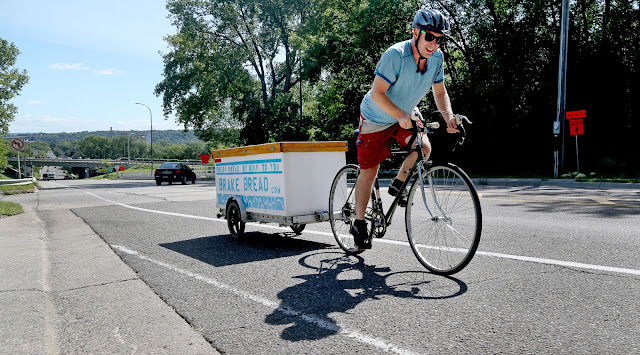 http://www.startribune.com/brake-bread-pedals-baked-goods-around-st-paul/392097051/#1