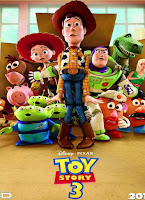 http://www.hindidubbedmovies.in/2017/10/toy-story-3-2010-watch-or-download-full.html