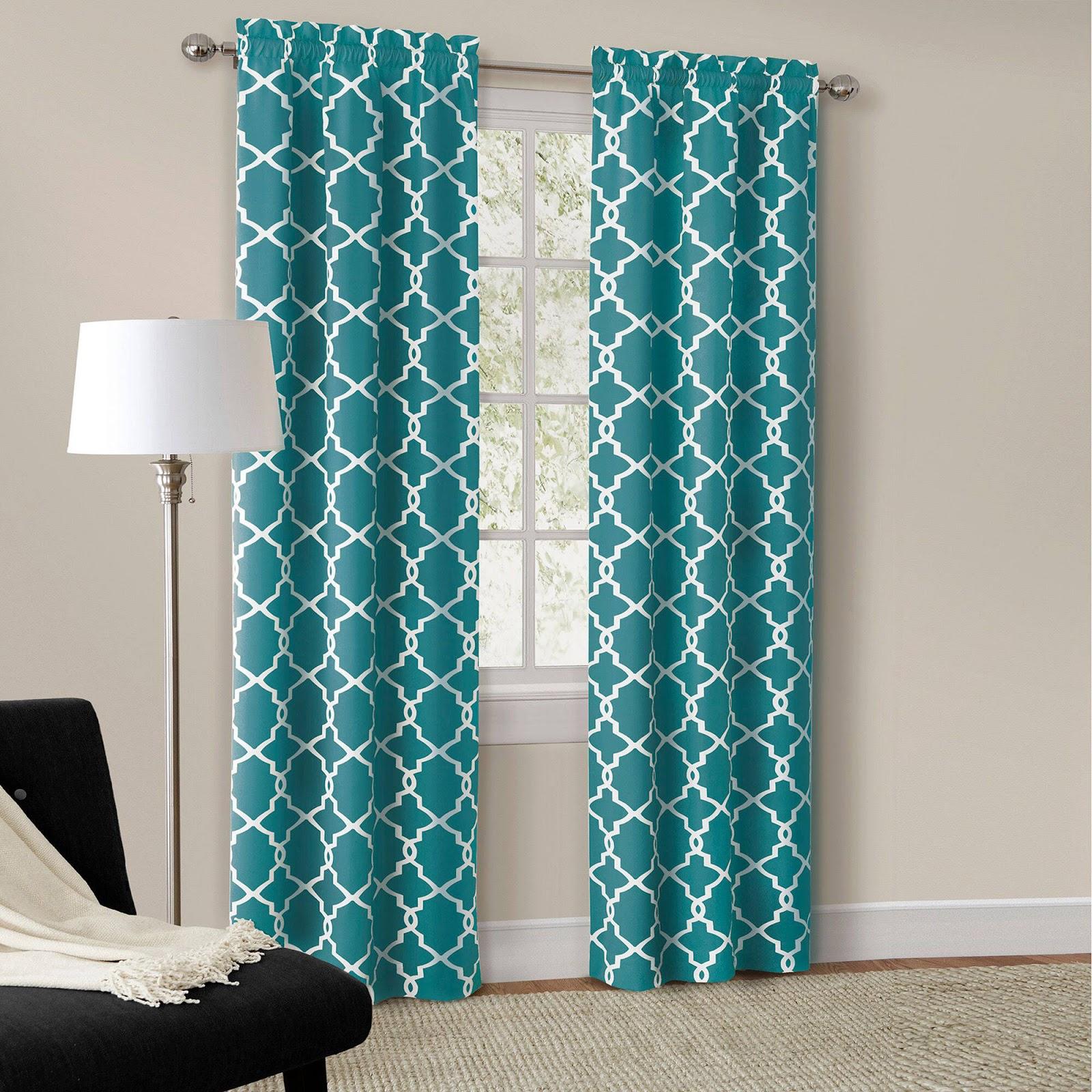 Ikea Track Curtain Curtains Tree Vilborg Vivan