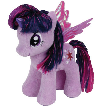 b879e3653b0 Twilight-Sparkle-TY-8-Inch-Tinsel-Plush.jpg