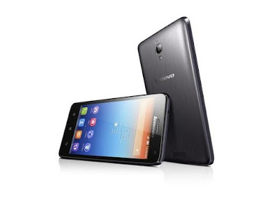 Lenovo S660 Specifications - LAUNCH Announced 2014, February DISPLAY Type IPS LCD capacitive touchscreen, 16M colors Size 4.7 inches (~64.6% screen-to-body ratio) Resolution 540 x 960 pixels (~234 ppi pixel density) Multitouch Yes, up to 5 fingers BODY Dimensions 137 x 68.8 x 10 mm (5.39 x 2.71 x 0.39 in) Weight 151 g (5.33 oz) SIM Dual SIM PLATFORM OS Android OS, v4.2 (Jelly Bean) CPU Quad-core 1.3 GHz Cortex-A7 Chipset Mediatek MT6582M GPU Mali-400MP2 MEMORY Card slot microSD, up to 32 GB (dedicated slot) Internal 8 GB, 1 GB RAM CAMERA Primary 8 MP, autofocus, LED flash Secondary VGA Features Geo-tagging, touch focus, face detection, HDR Video 1080p NETWORK Technology GSM / HSPA 2G bands GSM 900 / 1800 / 1900 - SIM 1 & SIM 2    GSM 850 / 1800 / 1900 3G bands HSDPA 900 / 2100    HSDPA 850 / 1900 Speed HSPA 21.1/5.76 Mbps GPRS Yes EDGE Yes COMMS WLAN Wi-Fi 802.11 b/g/n, hotspot GPS Yes, with A-GPS USB microUSB v2.0 Radio  Bluetooth v4.0, A2DP FEATURES Sensors Accelerometer, proximity Messaging SMS(threaded view), MMS, Email, Push Mail, IM Browser HTML Java No SOUND Alert types Vibration; MP3, WAV ringtones Loudspeaker Yes 3.5mm jack Yes  - Active noise cancellation with dedicated mic BATTERY  Removable Li-Po 3000 mAh battery Stand-by Up to 840 h (2G) / Up to 840 h (3G) Talk time Up to 36 h (2G) / Up to 20 h (3G) Music play  MISC Colors Titanium  - MP4/WMV/H.264 player - MP3/WAV/WMA/eAAC+ player - Photo/video editor - Document viewer - Voice memo/dial