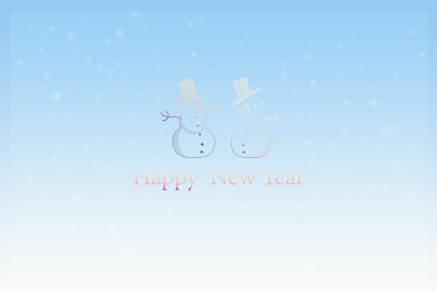 Happy-New-Year-2018-Wishes-Cards