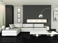 Perbedaan Granite Tile VS Keramik