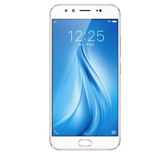 vivo-v5-plus-stock-firmware