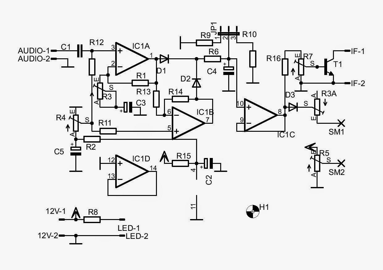 Bitx Ssb Qrp Tcvr For Ham Radio Download Image Bc549c Condenser Microphone Pre Amplifier Schematics Pc I Am Extremely Sorry That We Had Earlier Uploaded And Sent A Wrong Schematic Of The Bitx3b Agc