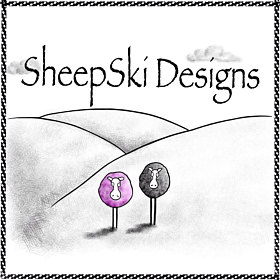 https://www.etsy.com/ca/shop/SheepSkiDesigns