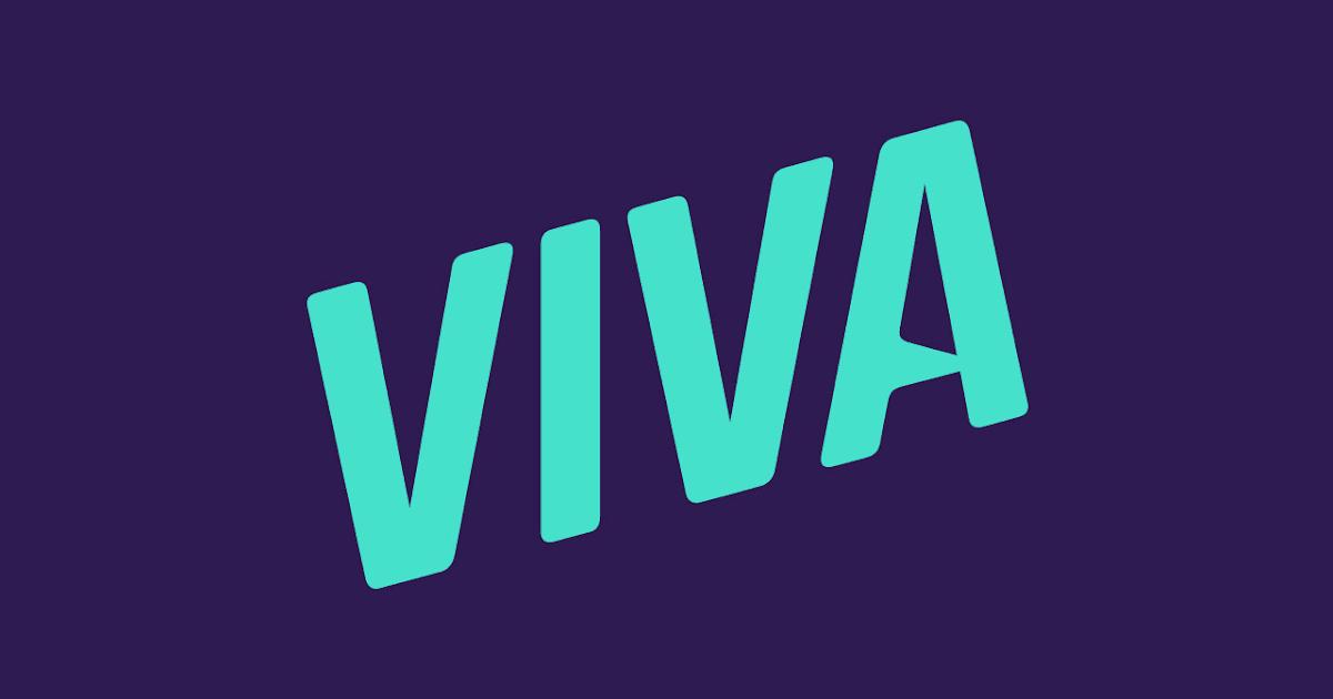 VIVA - Destaques da programação de 26 de agosto a 01 de setembro