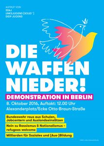 http://www.stop-wars.de/files/2016/09/flyer_online.pdf