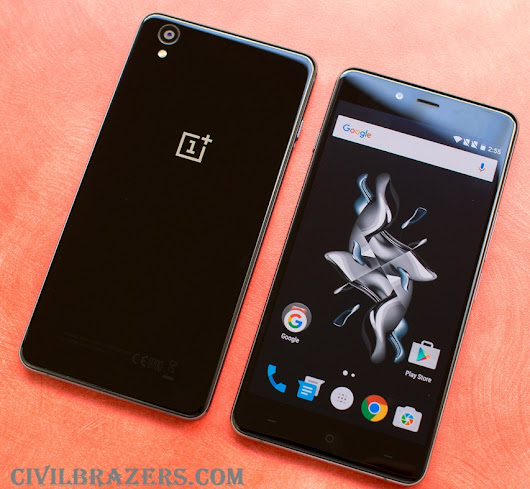 one plus x phone review.specifications,news, price